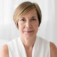 Anne Belgram-Perkins, Clinical Psychologist/Psychologue clinicienne