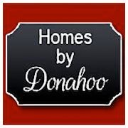 Homes by Donahoo - Texas Hill Country Custom Home Builder