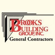 Brooks Building Group, Inc.