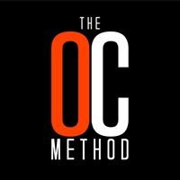 OC Fitness #theocmethod