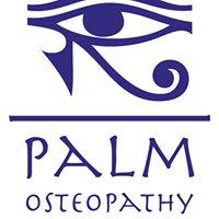 Palm Osteopathy