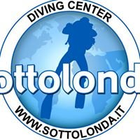Sottolonda Diving Center