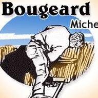 SARL Bougeard Michel