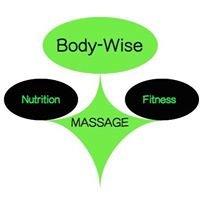 Body-Wise