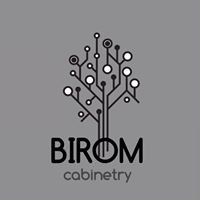 Birom Cabinetry LLC