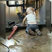 Authority Plumbing and Drain