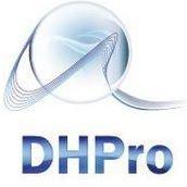 DHPRO.ca