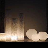 LM Velas - Aluguer de velas luminárias