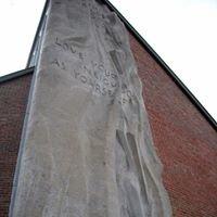 Faith Lutheran Church Prairie Village KS
