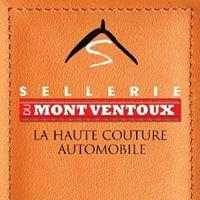 Sellerie du Mont Ventoux