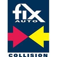 Fix Auto Gambell