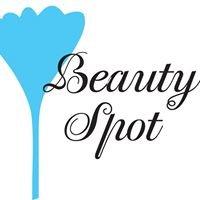 Beauty Spot Ioannina