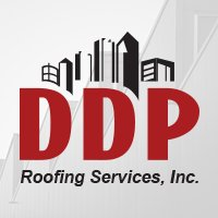 DDP Roofing Services, Inc.