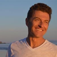 LiVolsi Chiropractic, Philip LiVolsi, BS,DC