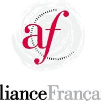 Aliança francesa de Braga