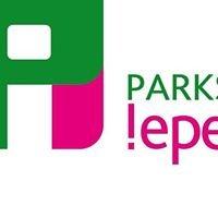 Parkschool Ieperman