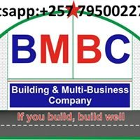 Building and Multi-Business Company(bmbc)