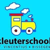 Vrije kleuterschool St.-Vincentius Bissegem