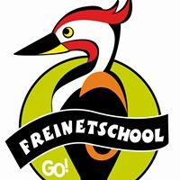 Freinetschool De Bonte Specht