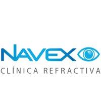 Clínica Refractiva Navex