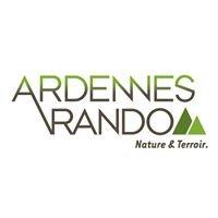 Ardennes Rando