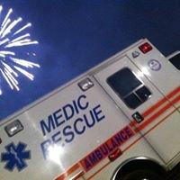 Medic Rescue