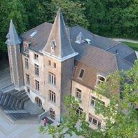 Freinetschool Klimop