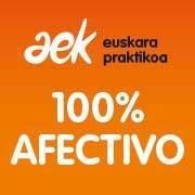 Gasteizko Aek