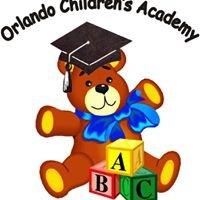 Orlando Children's Academy
