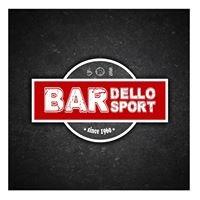 Bar Sportivo Luco Dei Marsi