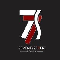 77 South Restaraunt and Bar