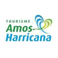 Tourisme Amos-Harricana