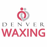 Denver Waxing
