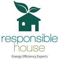 ResponsibleHouse