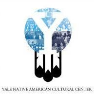 Yale Native American Cultural Center