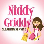 Niddy Griddy Cleaning Service