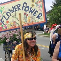 The Floral Revelry Florist