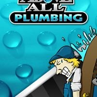 Above All Plumbing Inc