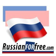 russianforfree.com