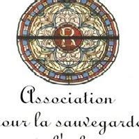Association pour la Sauvegarde de l'église Saint Remi