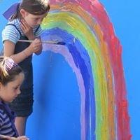 Freinetschool De Regenboog Kessel-Lo