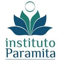 Instituto Paramita