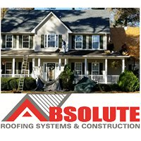 Absolute Roofing Systems & Construction