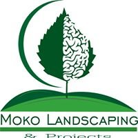 Moko Landscaping and Projects