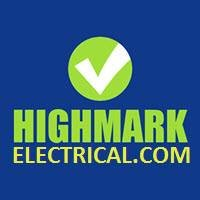 High Mark Electrical