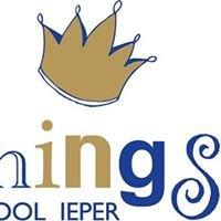 Koningsdale Steinerschool Ieper