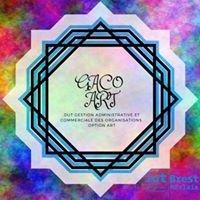 GACO Arts Morlaix