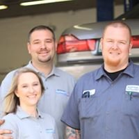 Snohomish Automotive