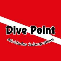 Dive Point - Escola de Mergulho