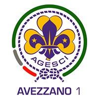 Agesci Avezzano1